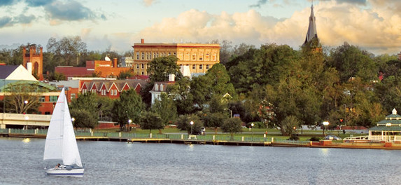 New-Bern-Waterfront1